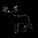 deer-silhouette_edited.png
