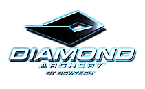diamondlogo.png