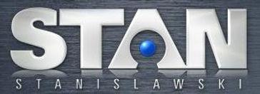 stanislawski-releases-4.jpg