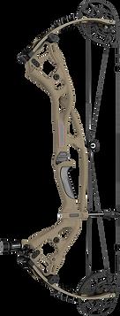 RX-5 Ultra