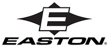 Easton.logo.png