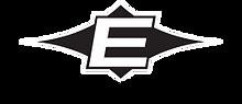 Easton.logo.png