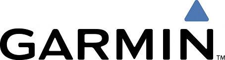 garmin-logo_0.jpg