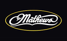 Mathews-Archery-Banner-3-1024x618.jpg