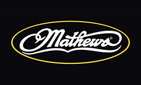 Mathews-Archery-Banner-3-1024x618.jpg