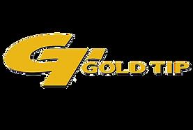 Gold-Tip.png