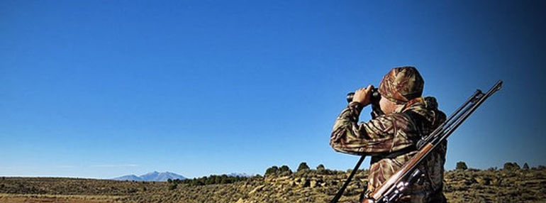hunting-binoculars.jpg