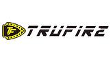 tru-fire-vector-logo.png