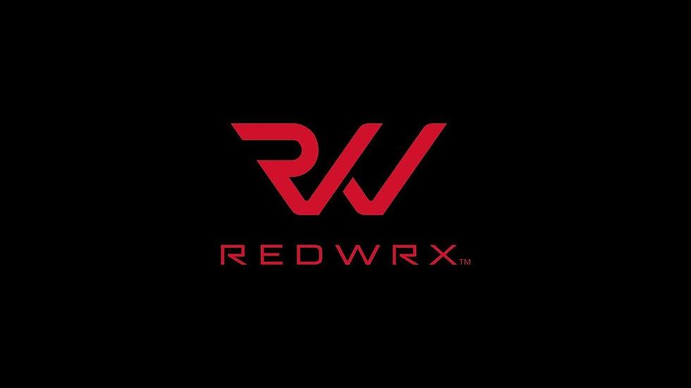 redwrx.jpg