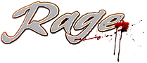 RAGE_Logo_THS-Small.png