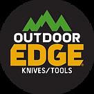 outdoor edge.png