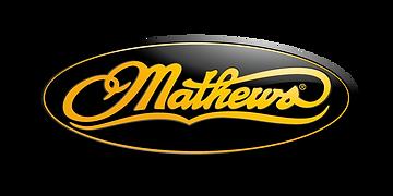 mathews.png