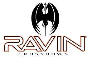 Ravin_Logo2.jpg