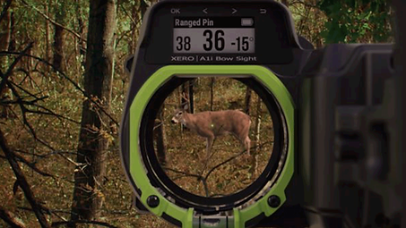 garmin-feat-image-630x339.png