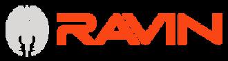 ravin-logo-bird.png