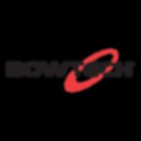 bowtech-logo-vector.png
