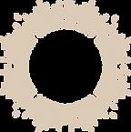Holistic Body Focus Logo