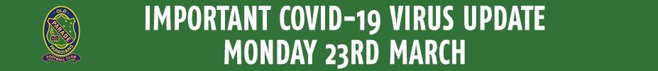COVID-19-Update.png