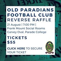 Reverse Raffle 21 August.png