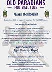 2019PlayerSponsorship.png
