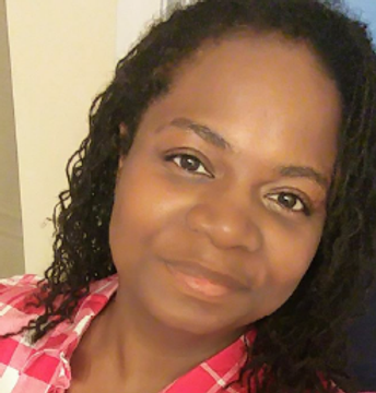 Fatimah Hickman (Elector).png