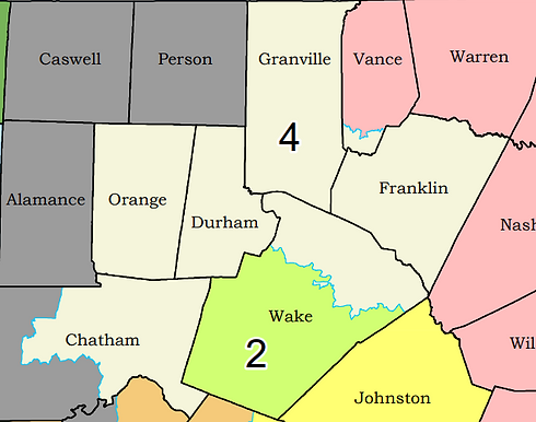 NC CD-04 District Map.PNG