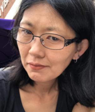 Heather Anh-Redding (Sanders).png