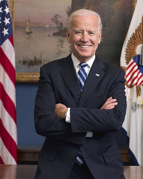 Biden_Headshot.jpg