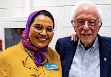 Nda Allam (Sanders).png