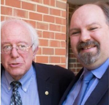 Randy%20Voller%20(Sanders)_edited.jpg