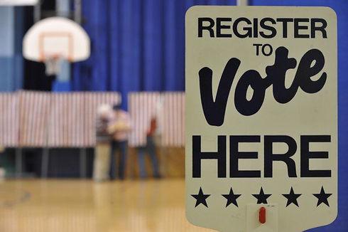 Register_to_Vote_Here.jpg