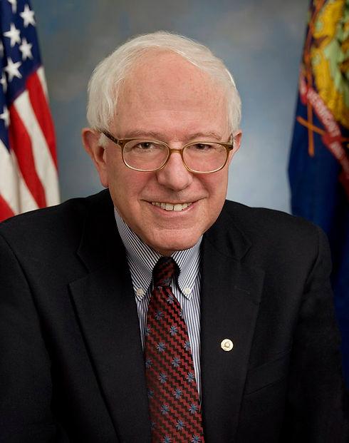 Sanders_Headshot.jpg