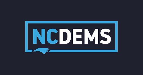 NCDP Logo.png