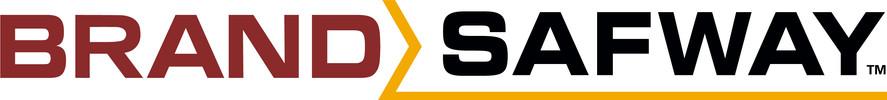 BrandSafway_logo_RGB_color.jpg