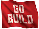 GO BUILD ALABAMA OFFICIAL LOGO2.jpg