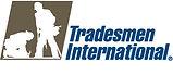 tradesmen intl 2017_TI_LOGO_Darker_NoTag