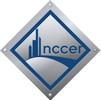 NCCER_SilverLogo_RGB.jpg