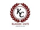 Klassic Cuts Master Logo white.Final.jpg