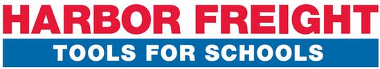 HFTFS logo.PNG