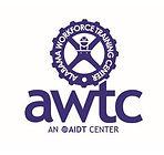 AWTC.JPG