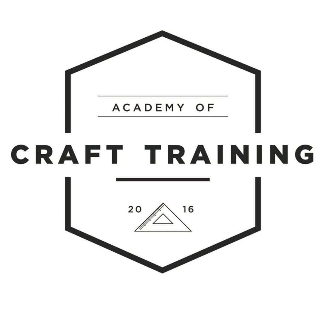 Academy of Craft Training.jpg