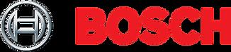 BOSCH Logo (1).png