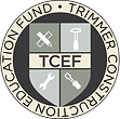 tcef-trimmer-logo-2017.png