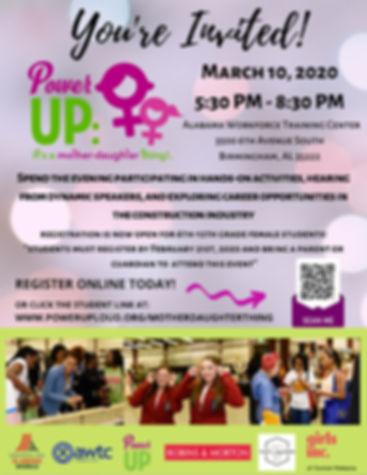 PowerUP 2020 Flyer.jpg