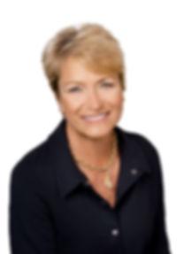 Nancy Juneau 01.jpg