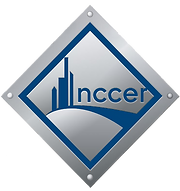 NCCER logo-final.png