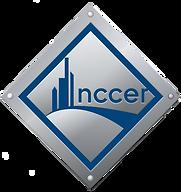 NCCER logo-final.png