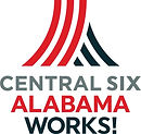 Central Six Alabama Works.jpg
