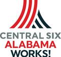 Central Six Alabama Works.jpg