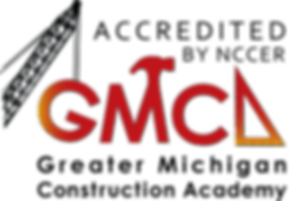 cropped-GMCA-Accred-by-NCCER-Logo-High-Q